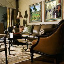 reproduction tableaux ma tres copie peinte tableaux ma tres reproductiontoile ma tre